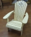 Corona Fold-up Adirondack Chair