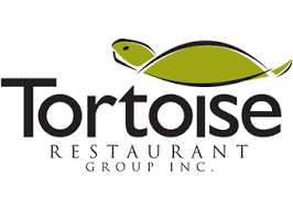 Tortoise Restaurant Group