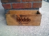 modelo-condiment-holder